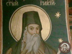 PaisiyVelichkovskiy-FreskaAfon-1817-Foto-SergeyShumilo2